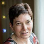 Lisa Farino, Sr. Copywriter